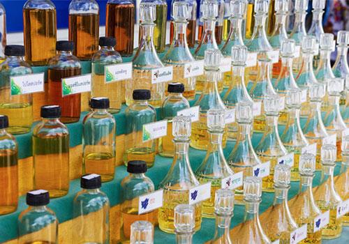 aromathérapie-mouilleron-le-captif-le-poiré-sur-vie-la-génétouze-la-roche-sur-yon