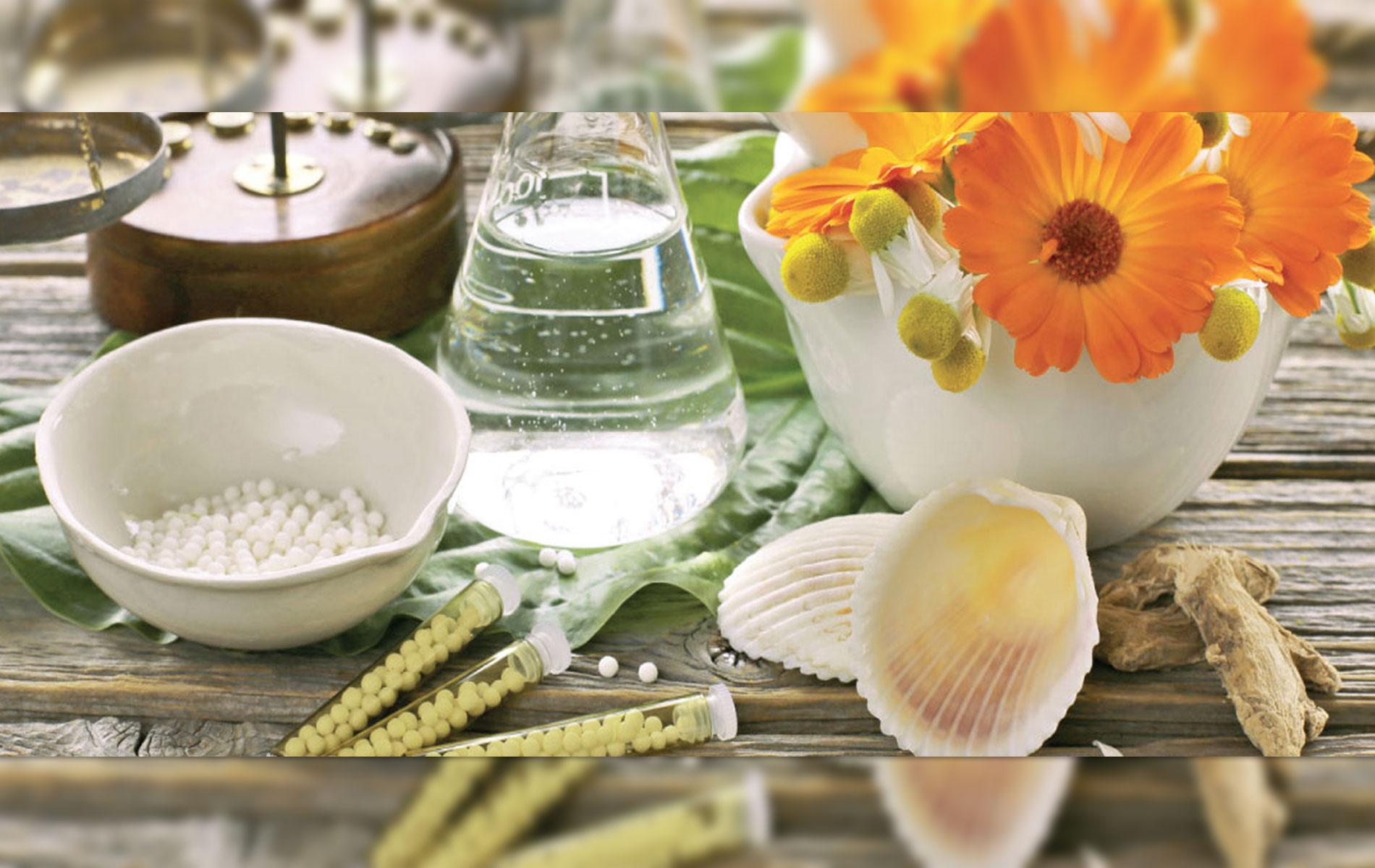 homeopathie-mouilleron-le-captif-la-roche-sur-yon-le-poiré-sur-vie-la-génétouze